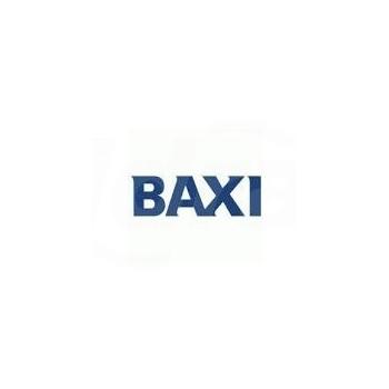 """Kit Collegamento idraulico + separatore Ø2"""" BAX7218613"""