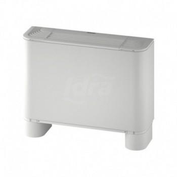 Fcz300As Ventilconvettore standard con mobile, griglia fissa, installazione verticale RMCFCZ300AS