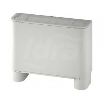 Ventilconvettore FCZ450ACT - Con termostato elettronico (per impianti a 2 tubi) RMCFCZ450ACT