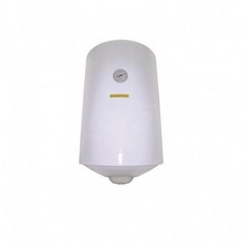 BSE/100/GOLD scaldacqua elettrico verticale 100Lt, garanzia 5 anni 91225300
