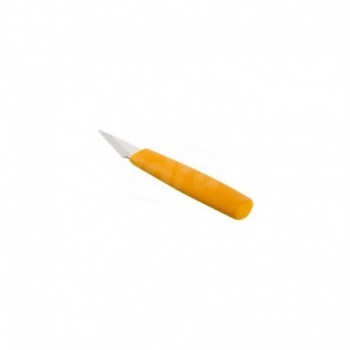 Coltello per sbavatura GEB359.720.00.1