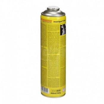 Maxigas 400 Bombola Gas Alto Rendimento ROT35570