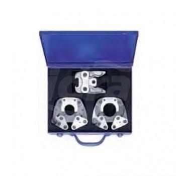 Valigia per catene ø 42÷54 + adattatore RAC196042054KF
