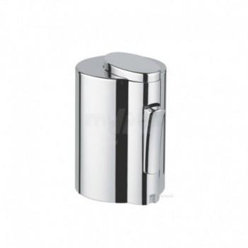 Ricambio maniglia termostatica Groheterm 1000 New Grohe 47737000 47737000