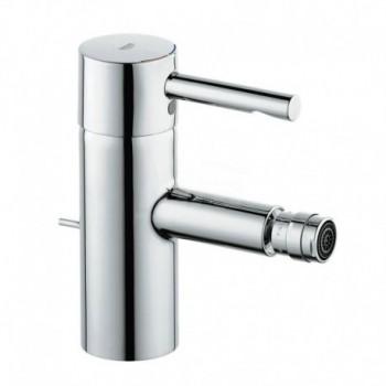 ESSENCE Miscelatore rubinetto Monocomando Bidet 33603000 33603000 - Per bidet