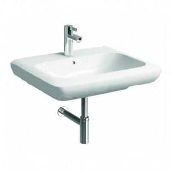 Pozzi Ginori Fast lavabo 60, bianco 78060000 POG78060000
