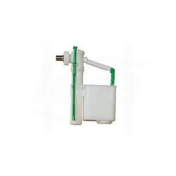 Rubinetto a galleggiante universale per cassette in ceramica o plastica serie NORMA 300386