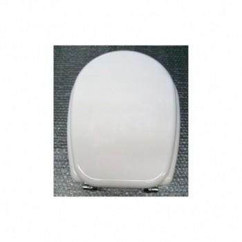 Sedile per wc LIUTO Ideal Standard - marca ACB linea GOLD BSFORAIS09 - Sedili per WC