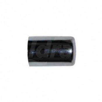 Canotto cromato per rubinetto a vitone COEC26606020