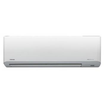 Climatizzatore condizionatore unità interna mono/multisplit AKITA EVO II RAS-B13N3KV2-E1 (SOLO UNITA' INTERNA) RAS-B13N3KV2-E1