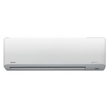 Climatizzatore condizionatore unità interna mono/multisplit AKITA EVO II RAS-B13N3KV2-E1 TSHRAS-B13N3KV2-E1