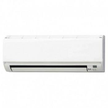 Condizionatore climatizzatore MSZ-HC25VA-E1 unita' interna a parete MIT201839