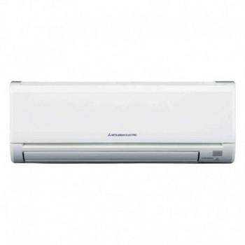 Condizionatore climatizzatore MSZ-GE50VA-E1 unita' interna a parete (SOLO UNITA' INTERNA) 219014 - Condizionatori autonomi