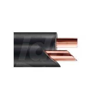 Guaina Mobius th sp.32 D.114mm THCET114 - Tubi isolanti