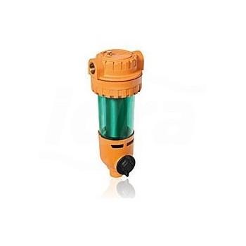 """Depura Cyclon SP 700 3/4""""F 10115910 - Filtri per acqua"""