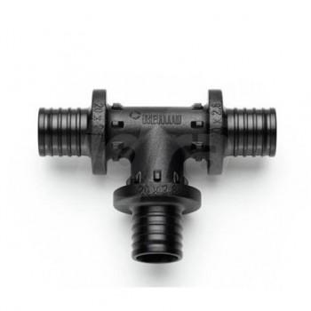 Raccordo a Tee Px D 32 mm 11600341001 - Meccanici per tubi PEX