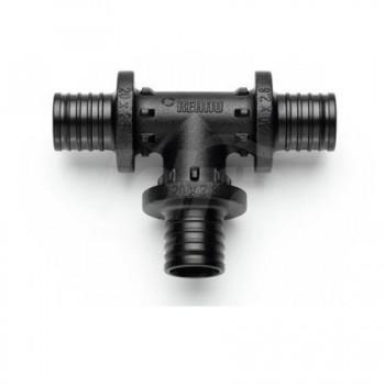 Raccordo a Tee Px 20-20-16 11600711001 - Meccanici per tubi PEX