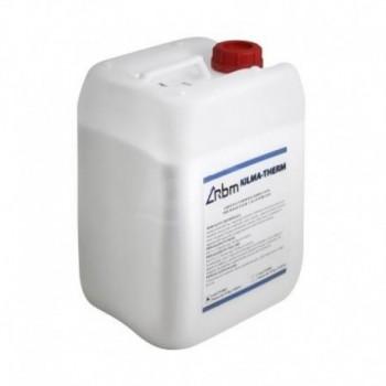 "475 - Additivo superfluidificante ""KILMA-THERM"" tanica 25kg RBM04752502"