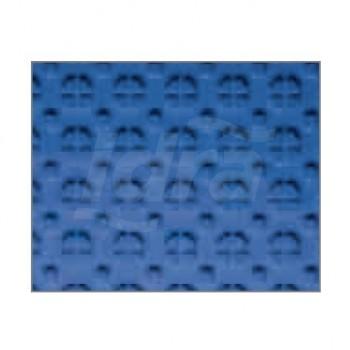 Kilmaplast - Pannello isolante in polistirene espanso sinterizzato S25 1200 X 750 X 50 RBM04672502