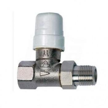 "Valvola DIR. termostatizzabile ø1/2"" ferro S/RFS RBM00320490"