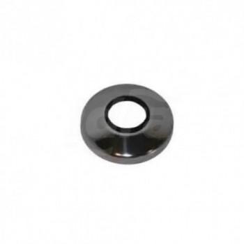 Rosone cromato per rubinetto a vitone C26606030 - Accessori