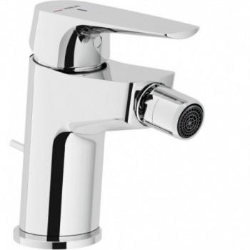 NOBILI Miscelatore rubinetto monocomando bidet ECO cr NBE84119/1CR - Per bidet