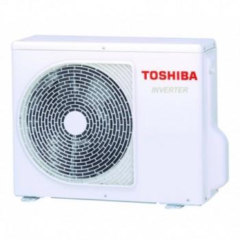 Climatizzatore condizionatore unità esterna monosplit MIRAI RAS-16BAVG-E TSHRAS-16BAVG-E