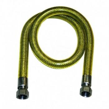 """Flessibile gas en14800 d 1/2""""ff l 1500 alL. 00000016263 - Accessori"""