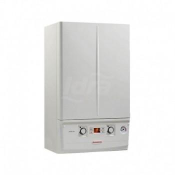 Immergas Victrix Exa 24 (GPL) Caldaia murale a condensazione premiscelata per riscaldamento e produzione istantanea di acqua calda sanitaria IMG3.025776GPL
