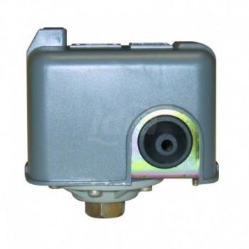 Pressostato per autoclave square 1,4>5,5 bar TCG00000R02521