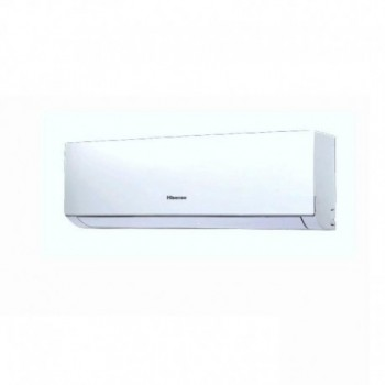Hisense climatizzatore condizionatore unità interna DJ25VE0AG Mono Split Serie New Comfort Gas R-32 9000 Btu WiFi Read New Co...
