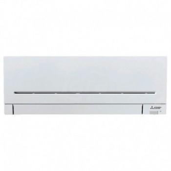 Condizionatore climatizzatore PLUS MSZ-AP25VG-E6 Climatizzatore Mono Split 9000 Parete Linea Plus MSZ-AP inverter pompa di ca...