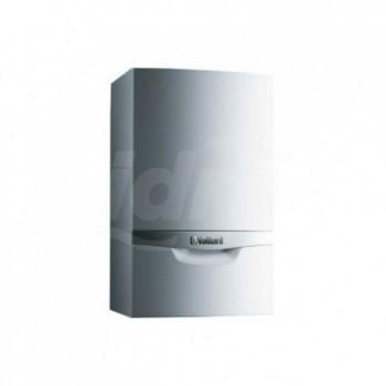 Vaillant ecoTEC plus VMW 256/5-5 + (MTN) Caldaia murale condensing combinata da interno, riscaldamento e acqua calda sanitaria VLT0010021990