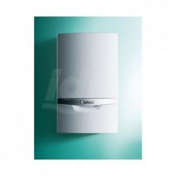 Vaillant ecoTEC plus VMW 306/5-5 + (MTN) Caldaia murale condensing combinata da interno, riscaldamento e acqua calda sanitaria VLT0010021991