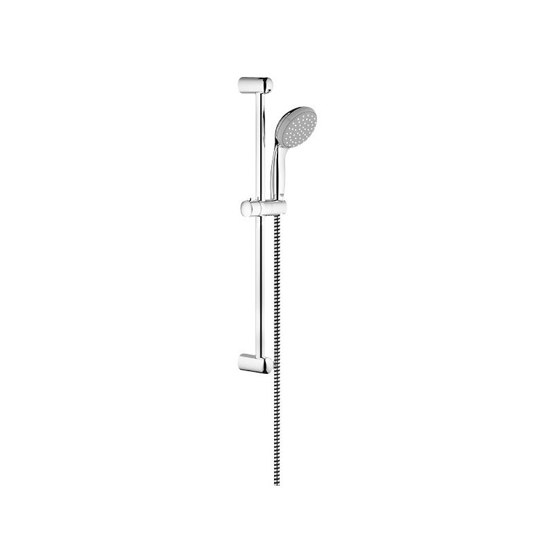 Bianco GROHE 28856000 Porta Sapone