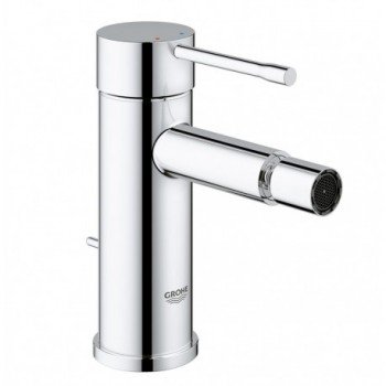 ESSENCE NEW 32935 Miscelatore monocomando per lavabo GROHE GRO32935001