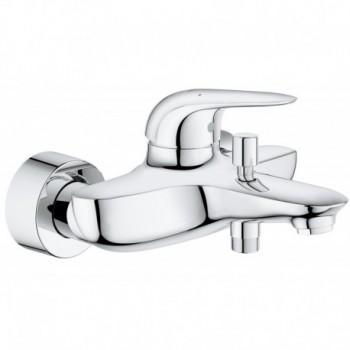 Eurostyle New Miscelatore monocomando per vasca-doccia GRO23726003