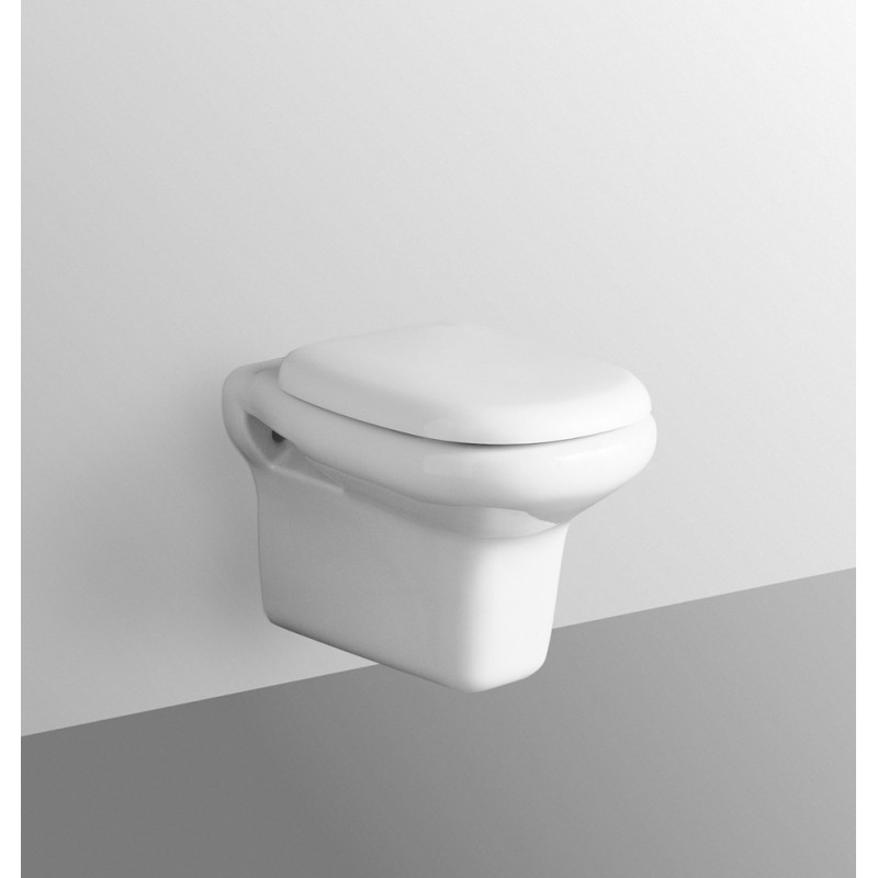 TESI CLASSIC vaso sospeso N.T. bianco europa IDSR343961