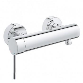 ESSENCE NEW 33636 Miscelatore monocomando per doccia GRO33636001