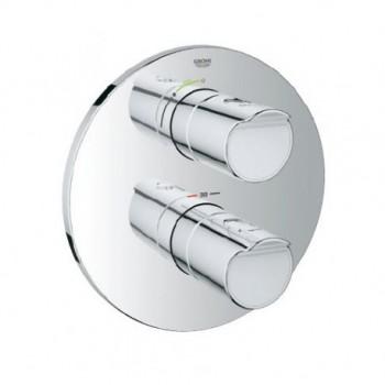 Grohtherm 2000 Miscelatore termostatico per doccia GRO19354001
