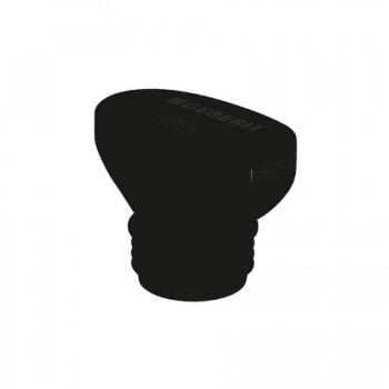 Silent-PP valvola di ventilazione per colonna scarico ø75-110mm GEB307.006.00.1