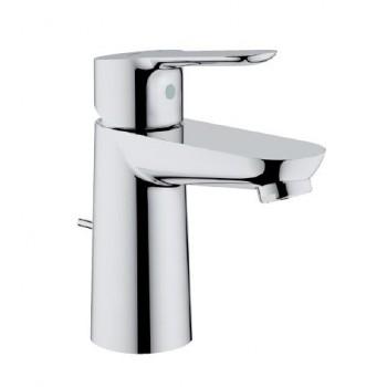 BAUEDGE 23328 Miscelatore rubinetto monocomando per lavabo Taglia S 23328000