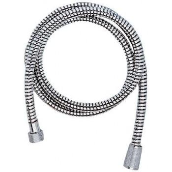 28150 Flessibile doccia GROHE Relexaflex: extra corto per la manopola doccia della vasca GRO28150000