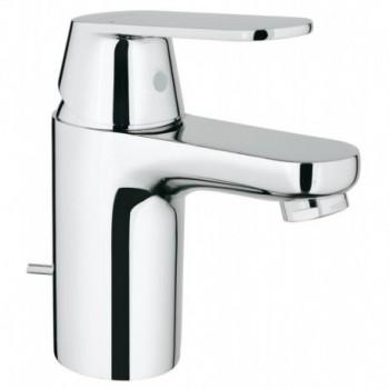 Eurosmart Cosmopolitan Miscelatore monocomando per lavabo Taglia S GRO32825000