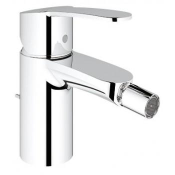 Eurostyle Cosmopolitan Miscelatore rubinetto monocomando per bidet Taglia S 33565002 - Per bidet