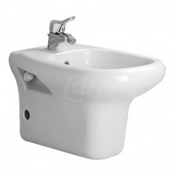 TESI CLASSIC bidet sospeso N.T. bianco europa R373961