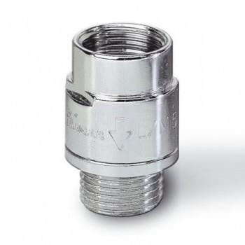 R00281 A7 riduttori automatici di portata a taratura fissa (6PZ) RVRR00281 A7
