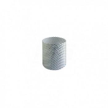 685 filtro x rubinetto sottolavabo PIA0685000000