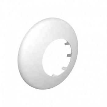 Rosone piccolo RS1574 - Accessori in plastica