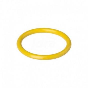 2687 o-ring ø15x2,5 gomma / giallo VGA348588